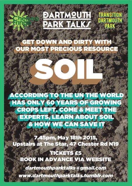 dpt-4-soil